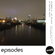 EPISODES w/ Ike Release on Newtown Radio EP03 Feb 12 19 image