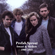 Prefab Sprout Sweet & Mellow 1985-2013 image