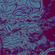 thenattygroove - September 2021 Mix image
