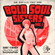 SOUL 45 : Bold Soul Sisters Vol 1 - Forty Five Day 2020 Day Exclusive mix image