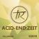 DJ SET 2019 Acid-End:Zeit / TRLLM0038 image