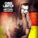 Chris Lawyer live at Bullitt Club, Münich, Germany (2015.10.16.) image