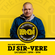 DJ Sir-Vere Mai Mix Weekend Mix Part 013 image