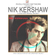 Nik Kershaw -  A chat with Mickey Modern. Exclusive! image