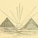 modern-life science vol.4 image