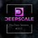 Deepscale - Nu-Disco Sessions #003 image
