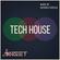 Tech House Selection #2 image