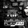 Alexey_LAV_radio_show_Technical_Break_guest_mix_#13_playFM_25.05.19 image