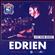 On The Floor – Edrien at Red Bull 3Style Lebanon National Final image