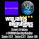 V9FM LIVE - 11 June 2021 - Williams Brothers Friday House Session image