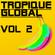 Tropique Global vol 2 image