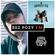 BEZ POZY_FM (Matys) 10.1.2019 image