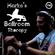 Marko's Ballroom Therapy 'part 1 image