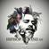 HIPHOP REWIND 10 ft J COLE TRAVIS SCOTT DABABY DRAKE MEEK MILL & MORE image