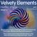 DJ Joshua @ Velvety Elements Radio Show 074 image