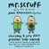 Mr. Scruff & Paul Thornton • Keep it Unreal • Preston • Live Venue • 6th July 2017 image