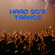 Hard 90s Trance @ Sqweez 02 (Reconstructed) image