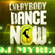 Dj Myreel _ Romania _ Everybody Dance Now! @ Live Mix Set 2013.04.17 image