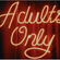 """DJ Ray Velasquez presents """"Adults Only"""" NYE Session Pts. 1 & 2 (Live @ MOD 12.31.15) image"""