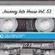 Legendary DJ Tanco NYC - Journey Into House Vol. 53 image