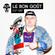 Le Bon Goût / R.I.P Rap image