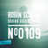 Robin Schulz | Sugar Radio 109 image