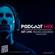 Podcast Mix Episodio # 007 Dj Franz Moreno - Nice Music Temporada 1 2020 (Presenta Dj Mistyck) image