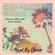 Chewee - Cafe House Eivissa 2 image