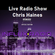 InfluxRadio - Live show 11/01/2021 - Funky & Soulful House Music image