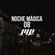 NOCHE MAGICA 08 image