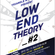 Low End Theory_#2 by Trent image