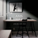 "2020.11.22 ""AXIS VOL .4"" Arcana Set Mix image"
