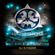 Tribute 2 Dancehall Webside (Part 5) image
