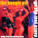 The Jazz Pit Vol. 7 : The Boogie Pit Pt.2 image