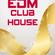 EDM Club House - DJ Set 29.11.2020 image