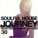 Soulful House Journey 30 image