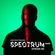 Joris Voorn Presents: Spectrum Radio 156 image