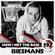 Biesmans - HOW I MET THE BASS #197 image