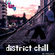 district chill image