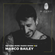 MATERIA Music Radio Show 042 with Marco Bailey image