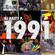Dj Nasty P.  Hip Hop.  1991 image