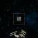 Cloud Danko - Spacewalk image