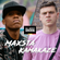 All About Grime - Maxsta x Kamakaze | Swindle | Flowdan | Rygby | Lumes | DJ CES | Mistakay image