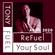 April 2020 ReFuel Your Soul image