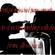 Unabridged Improvised Piano Concerto - Live at DarkSide 2.2.2012 image