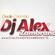 ®Mix vallenato clasico-vol-1-dj alex zambrano®  image