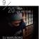 Music & Co 20-09-20 / maruboro image