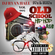 90's & 2000's Old School Hip Hop // R&B Vol 005  //  Instagram: @dj_ryanhall image