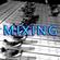 #10 Primoz's Warm September Mix (25.09.2012) --- Warm Autumn feeling... image