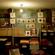 NUEVAS ONDAS : House, abstract hip-hop, jazz fusion... de Londres à Tokyo image